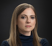 Alicja Pankiewicz