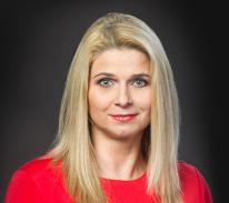 Beata Krzyżanowska