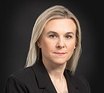 Małgorzata Kondej