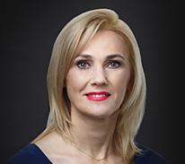 Mariola Majek