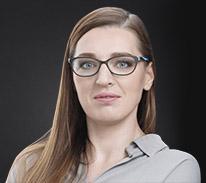 Ilona Bartkowska