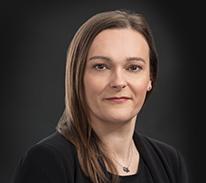Agnieszka Połujanow