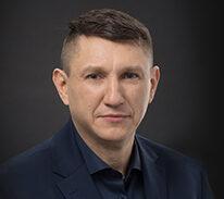 Grzegorz Rytel