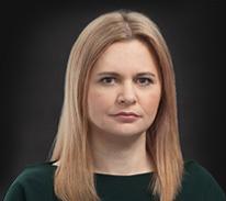 Barbara Topyła