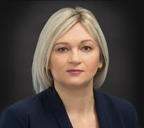 Iwona Bindek