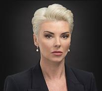 Anna Krzyśko-Vasković